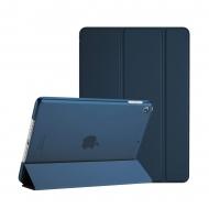 ProCase iPad Mini 5 Standlı Kılıf (7.9 inç)
