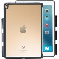 ProCase iPad Pro Companion Kılıf (10.5 inç)