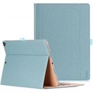 ProCase iPad Pro Stand Kapak Kılıf (12.9 inç)