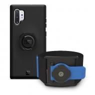 Quad Lock Samsung Galaxy Note 10 Plus Koşu Seti