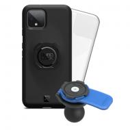 Quad Lock Google Pixel 4 Motosiklet Seti