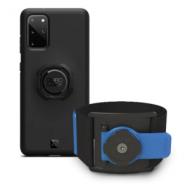 Quad Lock Samsung Galaxy S20 Plus Koşu Seti