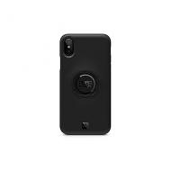Quad Lock iPhone X Kılıf