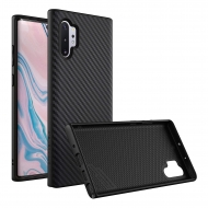 RhinoShield Note 10 Plus SolidSuit Kılıf (MIL-STD-810G)
