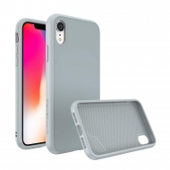 RhinoShield iPhone XR SolidSuit Kılıf (MIL-STD-810G)