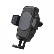 SCOSCHE VQ2M Kablosuz Havalandırma Telefon Tutucu