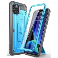 SUPCASE Apple iPhone 11 Pro Max Unicorn Beetle Pro Serisi Kılıf