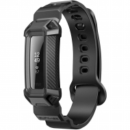 SUPCASE Fitbit Alta / Alta HR Unicorn Beetle Pro Kayış