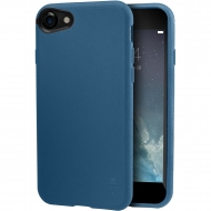 Silk Apple iPhone 8 Kılıf