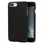 Silk Apple iPhone 8 Plus Sofi Fashion Kılıf