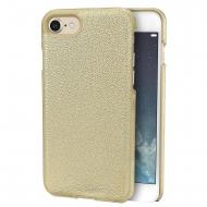 Silk Apple iPhone 8 Sofi Fashion Kılıf