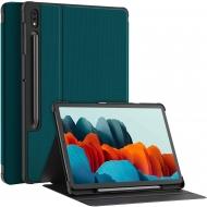 Soke Galaxy Tab S7 11 inç Tablet Kılıfı