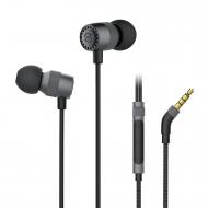 SoundPEATS B90 Kablolu Kulak İçi Kulaklık