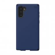Speck Galaxy Note 10 Presidio Pro Kılıf