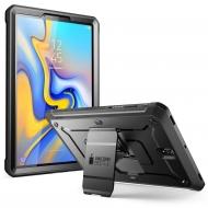 Supcase Galaxy Tab S4 Unicorn Beetle PRO Serisi Kılıf (10.5inç)