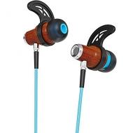 Symphonized NRG 2.0 Bluetooth Kulak İçi Kulaklık