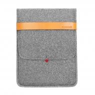 TOPHOME Tablet Çantası (11 inç)