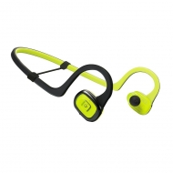 TaoTronics TT-BH08 Bluetooth Kablosuz Kancalı Kulaklık
