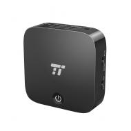 TaoTronics TT-BA09 Bluetooth Alıcı/Verici 3.5mm Kablosuz Adaptör
