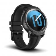 Ticwatch E2 Su Geçirmez Akıllı Saat