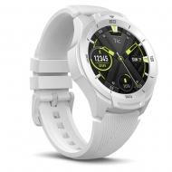 Ticwatch S2 Su Geçirmez Akıllı Saat (MIL-STD-810G)