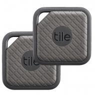 Tile Pro Sport Telefon ve Kişisel Eşya Bulucu (2 Adet)