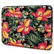 Tomtoc Macbook/Laptop El Çantası (13/13.3 inç)