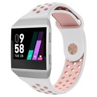 UMTELE Fitbit Ionic Kayış (Small)