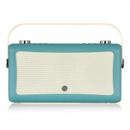 VQ HEPMKII Home Audio Bluetooth Radyo