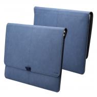Valkit MacBook Pro Deri Kılıf (13 inç)