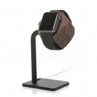 Woodcessories Apple Watch EcoDock Stand