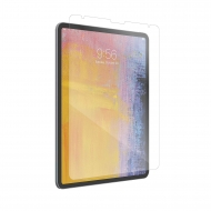 ZAGG iPad Pro InvisibleShield Glass Plus Ekran Koruyucu (12.9 inç)(2018)