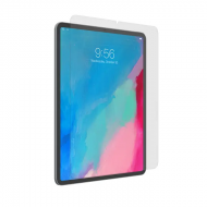 ZAGG Apple iPad Pro InvisibleShield Glass Plus Ekran Koruyucu (11 inç)
