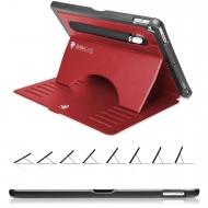 ZUGU CASE iPad Air 3 Prodigy X Kılıf (10.5 inç)(2019)