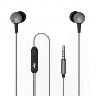 Zizo Pulse Z3 Kulak İçi Kulaklık