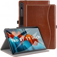 Ztotop Galaxy Tab S7 11 inç Tablet Kılıf