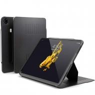 Zugu Case iPad Pro The Alpha Kılıf (12.9 inch)(2020)(4. Nesil)