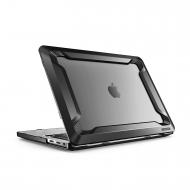i-Blason MacBook Pro Pro Bumper Kılıf (16 inç)(2019)