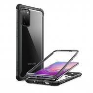 i-Blason Samsung Galaxy S20 Ares Serisi Kılıf