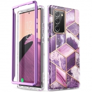 i-Blason Samsung Note 20 Cosmo Serisi Kılıf
