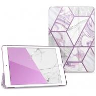 i-Blason iPad Cosmo Lite Serisi Kılıf Case (10.2 inç)(7.Nesil)