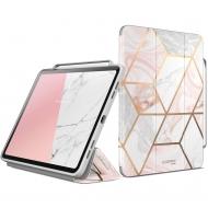 i-Blason iPad Pro Cosmo Serisi Kılıf (11 inç)(2.Nesil)