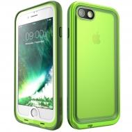 i-Blason iPhone 7/8 Aegis Su Geçirmez Kılıf