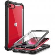 i-Blason iPhone SE Ares Serisi Kılıf (2. Nesil)