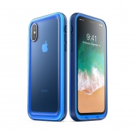i-Blason iPhone XS / X Aegis Su Geçirmez Kılıf