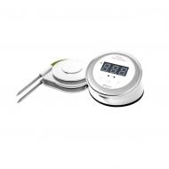 iDevices Mutfak Termometresi