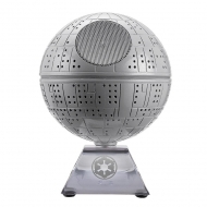 iHome Star Wars Death Star Bluetooth Hoparlör
