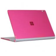 iPearl Microsoft Surface Book mCover Kılıf (15 inç)