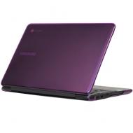 iPearl Samsung Chromebook 3 mCover Kılıf (11.6 inç)