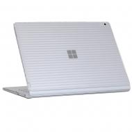 iPearl mCover Microsoft Surface Book 2 Kılıf (15 inç)